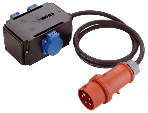 Stromverteiler Mixo Nagold 60527
