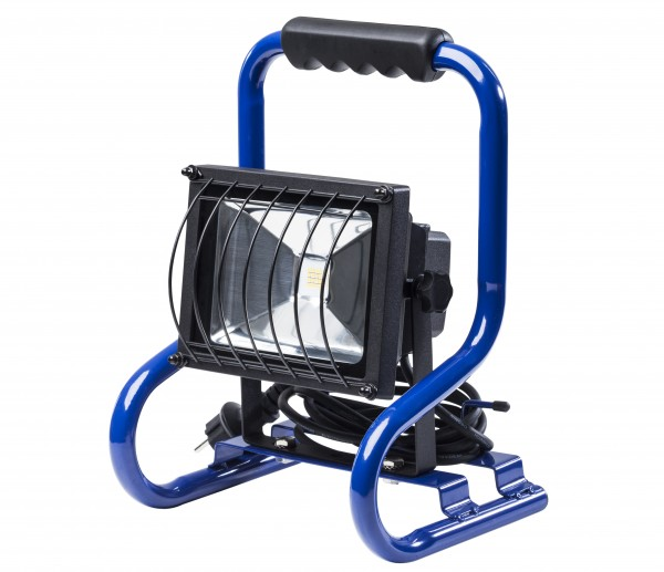 LED Strahler 20 Watt